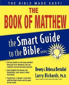 Bible for blockheads bible and religion the book of daniel the smart guide to the bible series fandeluxe Image collections