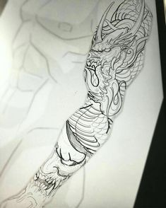 filipino celebrities who have tattoos Japanese Dragon Tattoos, Japanese Tattoo Art, Japanese Tattoo Designs, Japanese Sleeve Tattoos, Forearm Tattoos, Body Art Tattoos, Tribal Tattoos, Tatoos, Dragon Tattoo Designs