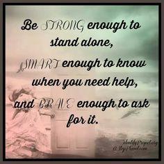 Power in Prayer...Always