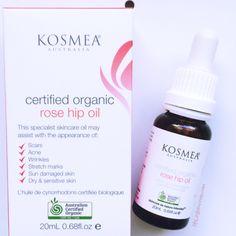 kosmea-mylipaddiction-com