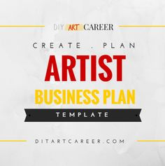 So you want to start selling art and feel that taking commissions for your art is the way to go. Great! Many artist go down that route and have been successful. While it may seem easy to get into,...
