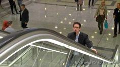 Swissflex Bridge Unterfederung IMM Cologne 2014 dealer Slaapkenner Theo Bot