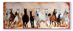 Wilde Paarden in galop | Dieren | Signs of Time Horses, Crafty, Paper, Animals, Animales, Animaux, Horse, Animal Memes, Animal