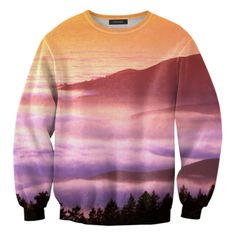 Make a sweater from your dreams  www.moresexy.eu  #diy #design #clothes #moresexy #sweater #inspiration #mrgugumissgo