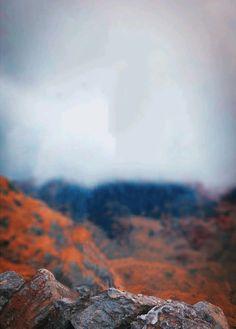 Desktop Background Pictures, Studio Background Images, Background Images For Editing, Black Background Images, Photo Background Images, Blurred Background, Background For Photography, Beach Background, Landscape Background