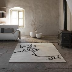 Japanese Aesthetic: 35 Wabi Sabi Home Décor Ideas Interior Exterior, Home Interior, Interior Architecture, Interior Decorating, Zen Decorating, Interior Designing, Interior Modern, Interior Walls, Luxury Interior