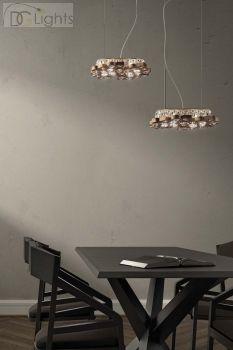 lampe swarovski tolle pic der dcddebbfdb