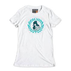 ALANGOO - Persian Inspired T-Shirt