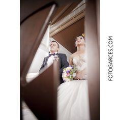 @fotogarces #fotografía #social #FOTOSSOCIALES #fotogarces #colombia #familias #home #strobist #family #nophotoshop #IMAGEN, Fotogarces.com - FOTÓGRAFO SANTIAGO GARCÉS, Fotogarces.com < + < Diegoalzate.com < FOTOGRAFÍA SOCIAL, Fotograces.com Para @Diegoalzatefotografo. #Wedding #novios #matrimonio #parejas #fotogarces #colombia #medellin #love #social #nophotoshop #canon #strobist, Para ver más visita Fotograces.com