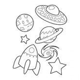 20 best Pre-K Curriculum (Easy Breezy Preschool) images on