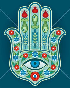 hamsa images and royalty free stock photos on SpiderPic, a price comparison search engine for royalty free stock photos. Hamsa Drawing, Hamsa Art, Painted Rocks, Hand Painted, Symbolic Art, Kiesel, Hand Of Fatima, Soul Art, Tattoos