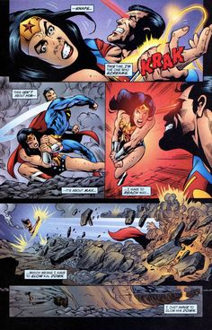 http://static.comicvine.com/uploads/scale_super/14/146504/2864570-2645636_superman_vs_wonder_woman.jpg