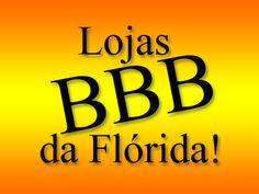 Lojas Baratas de Miami e Outras Cidades da Flórida | Tá Flórida