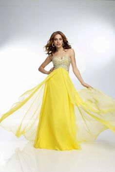 Shop for Mori Lee prom dresses at PromGirl. Short designer prom dresses, ballroom gowns, and long special occasion party dresses by Mori Lee. Yellow Homecoming Dresses, Mori Lee Prom Dresses, Princess Prom Dresses, Strapless Prom Dresses, Prom Dress 2014, Cheap Prom Dresses, Stunning Prom Dresses, Beautiful Prom Dresses, Designer Prom Dresses