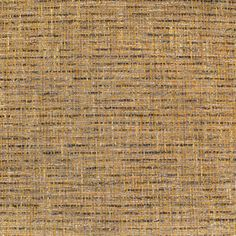S3550 Toffee Greenhouse Fabrics, Home Technology, Yellow Fabric, Toffee, House Colors, Choices, Anna, Essentials, Sticky Toffee