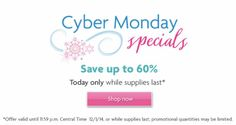 American Girl Store: Cyber Monday Deals Now LIVE – Hip2Save