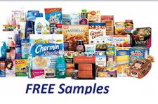 Free Samples Canada August 2013 - Freebies & Samples for Canadians