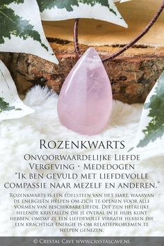 Healing Crystals For You, Meditation Crystals, Crystal Healing Stones, Crystal Magic, Chakra Crystals, Crystal Rose, Quartz Crystal, Gems And Minerals, Crystals Minerals