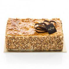 Millefeuille vanille Lenotre, Organic Wine, Molecular Gastronomy, Butcher Block Cutting Board, Banana Bread, Cake Decorating, Oven, Sweet, Desserts