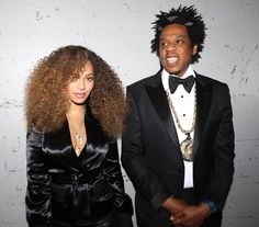 My Life - Beyoncé Online Photo Gallery Beyonce Fan, Beyonce Et Jay Z, Beyonce Knowles Carter, Jayz Beyonce, Beyonce Coachella, Online Photo Gallery, Blue Ivy, Queen B, Poses