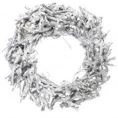Kransen - Glasgow wreath