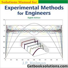 Holman Heat Transfer Solution Manual 9Th Edition Pdf Free Download Programs