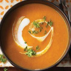 Dinner | Recipe Tags | Foodland: Ontario