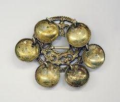 Sølje - Telemark Museum / DigitaltMuseum Museum, Drop Earrings, Jewelry, Decor, Jewlery, Decoration, Jewerly, Schmuck, Drop Earring