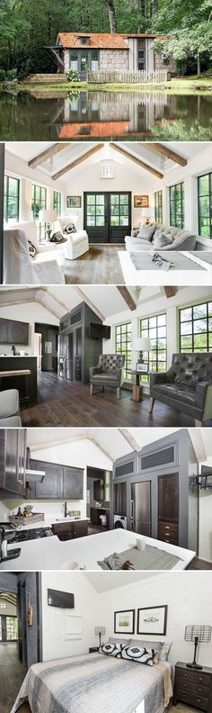 4753 best cottage interiors images in 2019 cottage country rh pinterest com