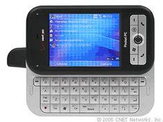 brandon wilson mrbrandondavid on pinterest rh pinterest com Verizon Pocket PC XV6700 Manual HTC Apache XV6700
