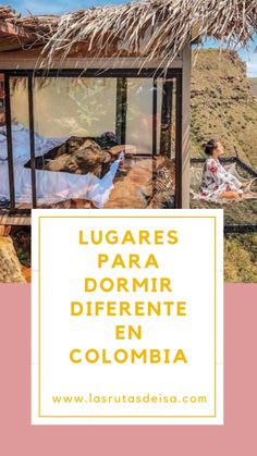 Places To Travel, Travel Destinations, Places To Visit, Travel Checklist, Travel Tips, Travelling Tips, Traveling, Colombian Culture, Popular Holiday Destinations