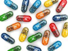 シリコンヴァレーでブームになっている「スマートドラッグの起業」 / シリコンヴァレーでは、認知能力を強化する「スマートドラッグ」を開発するスタートアップが人気になっている。その領域は、錠剤からゼリー、さらにはウェアラブルデヴァイスにまで広がっている。
