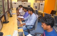 Join at our PLC Training in Chennai to build your knowledge and we help you to create successful path to make your dream come true.PLC Training @+91-9940426826