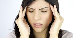 What Causes Tension Headaches – Grab Your Healthy
