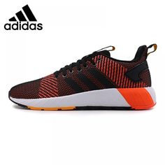 low priced fe84d 04e1d Original New Arrival 2018 Adidas NEO Label QUESTAR BYD Men s Skateboarding  Shoes Sneakers Price  1845.25   FREE Shipping   clothing  fashion  tech  lifestyle