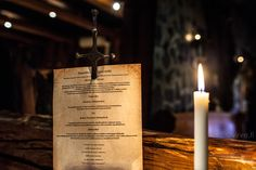Menu Menu, Restaurant, Candles, Menu Board Design, Diner Restaurant, Candy, Restaurants, Candle Sticks, Dining