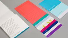 Flat Design, Material Design, Design thinking : qu'est ce que c'est ?