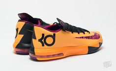 100% authentic 1e967 6eb2d I don t think you re ready for this jelly. Kevin Durant is a fan of peanut  butter and jelly sandwiches. With fond memories in Maryland of his Aunt  Pearl ...