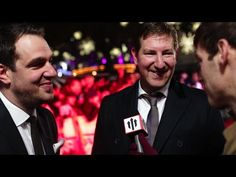 """They Love Manchester United"" 