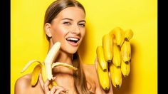 HOW TO LOSE WEIGHT FAST AND EASY WITH THE JAPANESE MORNING BANANA DIET - ✅WATCH VIDEO👉 http://alternativecancer.solutions/how-to-lose-weight-fast-and-easy-with-the-japanese-morning-banana-diet/     HOW TO LOSE FAST AND EASY WEIGHT WITH THE JAPANESE MORNING BANANA DIET Please, I like my Facebook page- ————————————————–...