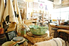Sugarboo & Co. Dealer In Whimsy | Town Brookhaven - Atlanta, GA