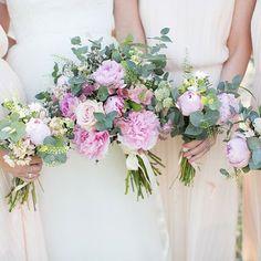 Det här med att gifta sig - så himla underbart, vackert, känslosamt, makalöst och nästintill obeskrivligt fint #erikanna4juni #bröllop #bröllopsfotografering #ekensdal Floral Wreath, Wreaths, Instagram Posts, Wedding, Pictures, Casamento, Door Wreaths, Weddings, Deco Mesh Wreaths