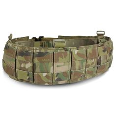 Rational Swat Thicken 1000d Nylon Military Equipment Army Tactical Belt Metal Buckle Knock Off Waistband Men Heavy Duty Belt Width 4.5cm High Quality Apparel Accessories