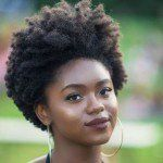 The Afro is one of the best short natural african american hairstyles. One of the most mainstream short hairstyles that are as yet being donned is the Afro African Hairstyles, Black Women Hairstyles, Cool Hairstyles, 4c Natural Hairstyles Short, Natural Hair Journey, Cabelo Natural 4c, Curly Hair Styles, Natural Hair Styles, Pelo Afro