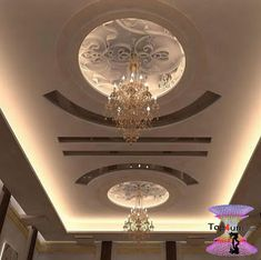 افضل ديكورات جبس اسقف راقيه 2019 Modern Gypsum Board For Walls And Ceilings False Ceiling Design False Ceiling Living Room False Ceiling