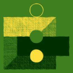 Counselor – David Wojkowicz
