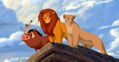 "I got The Lion King! You've got a lot going on right now, so you need a movie that's going to run the gamut of emotions. Obviously, the ""Circle of Life"" is the best place to start. Pop on The Lion King and all the feels will result. This Quiz Will Tell You the Perfect Disney Movie to Match Your Current Mood 