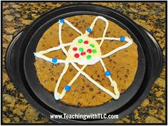 1000+ images about atom models on pinterest | atoms ... bohr diagram of sugar #15
