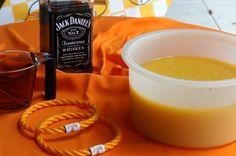"""TENNESSEE/IOWA BOWL GAME """"A SWEET SOFT SOUTHERN THRILL"""" » Tailgating Through The South Blog"""