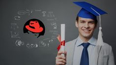 The Ultimate Guide to RHCSA Certification Exam  https://www.eduonix.com/courses/certification-courses/the-ultimate-guide-to-rhcsa-certification-exam